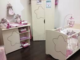 chambre bebe9 chambre elie bébé neuf raliss com