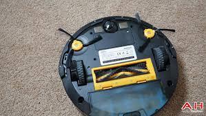 Ucf Telecom Help Desk by Review Eufy Robovac 11 U2013 Robot Vacuum