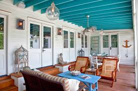 Porch Paint Colors Behr by Dazzling Loveseat Coversin Porch Beach Style With Elegant Porch