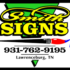 Smith Signs And Awnings In Lawrenceburg, TN - (931) 762-9... Signs Banners Awnings Truck Lettering Serving Bergen And Wall Signs Awnings Burchette Sign Ultimate Portfolio Categories Solutions Prting Signs And Awnings Ltd Youtube Channel Letters Gate City Graphics Portable Transportation Seattlegov Whosale Artworks Neon Led Letters Bogota Nj Epic Illuminated Tupp Ancient Mariner Architectural Signage