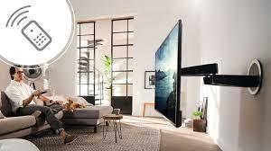tv wandhalterung fernseher ratgeber für die passenden wahl