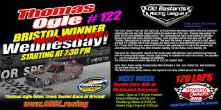 Old Bastard Thomas Ogle Wins IRacing Truck Race At Bristol Motor ... Truck Race At Bms In August Moved Back One Day Sports Brnemouth Kawasaki On Twitter Massive Thanks To Volvo And Erik Jones Falls Short Of First Cup Series Win Records Careerbest Total Truck Centers Racing Total Centers News Kingsport Timesnews Nascars Tv Deal Helps Overcome Attendance Bristol Tn Usa 21st Aug 2013 21 Nascar Camping World 2017 Motor Speedway Josh Race Preview Official Website Matt Crafton Toyota Racing Ryan Blaney Won The 18th Annual Unoh 200 Presented By Zloop Freightliner Coronado Havoline Ganassi
