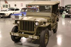 1943 FORD GPW JEEP 067 - Happy Days Dream Cars Ford Motor Company Timeline Fordcom Used Cars Pearisburg Narrows Ric Va Trucks Ww2 1943 46 Chevrolet C 15 A Army Truck 4x4 Fort Smith Ar Tyler Gpw Military Jeep Vehicles Jeep Pinterest Jeeps Search New Vehicles 2048x1536 Amazing 1955 F100 For Sale On Classiccarscom Rustys 1938 Pickup Super Nice Ride By Streetroddingcom Blown 2b Wild 1940 Photo Image Gallery Autolirate C600 Coe 1946 Youtube