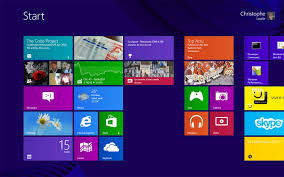 bureau windows 8 astuce windows 8 et start screen comment démarrer directement