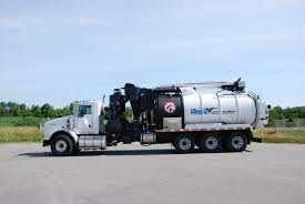 New Vactor HXX PD Hydrovac Equipment For Sale | JJE 1997 Ford L8000 Sa Hydro Vac Truck Weaver Auctions The Auction 2012 Rebel 125yards Debris 1560gallons Water Hydrovac Truck Ray Contracting Badger Of West Texas Mud Dog 1600 Hydro Vac Video Youtube Pje_hydvactruckfromside5adj1 Tarlton 500 Foremost Trucks Built In Five Years Blog Photos Videos About Transway Systems Inc Custom Industrial Municipal 3d Services Line Locating Cleanup Vacuum Williams Lake Bc Transwest