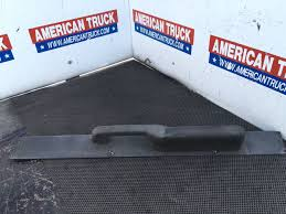 Stock #14762 - Interior Misc Parts | American Truck Chrome