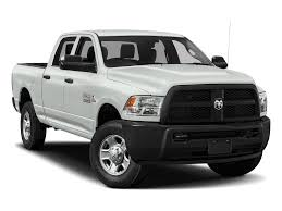 Fremont CDJR | New Cars, Trucks & SUVs For Sale In Newark, CA. 2017 Dodge Ram 1500 For Sale At Le Centre Doccasion Amazing 1988 Trucks Full Line Pickup Van Ramcharger Sales Brochure 123 New Cars Suvs Sale In Alberta Hanna Chrysler Hot Shot Ram 3500 Pricing And Lease Offers Nyle Maxwell 1948 Truck Was Used Hard Work On Southern Rice Farm Used Mt Juliet Tn Rockie Williams Premier Dcjr Fremont Cdjr Newark Ca Truck Rebates Charger Ancira Winton Chevrolet Is A San Antonio Dealer New