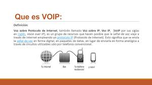 UN NUEVO CONCEPTO EN COMUNICACIONES MARKETING INTERACTIVO ... Tutorial Telefonia Voip Youtube Telefona Ip Skype For Business Sver Wikipedia Telecentro Tphone Audiocodes Mediant 1000b Gateway M1kbsbaes 1u Rack Cloudsoftphone Cloud Softphone Consulta De Saldo Voip Sitelcom Qu Es Instalaciones Demetrio 24 Best Voice Over Images On Pinterest Digital By Region Top 10 Free Apps Like Viber Blackberry Allan G Sandoval Cuevas Kuarma10 Asterisx Con Glinux