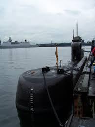 When Did Germany Sink The Lusitania by U Boat Military Wiki Fandom Powered By Wikia