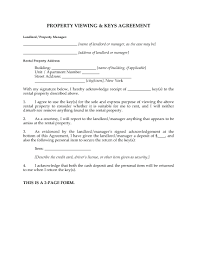 template Rental Increase Letter Template Notice Rent Sample