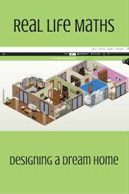 100+ [ Design Your Dream Home Online Homestyler ] | Design Your ... How To Draw A House Plan Step By Pdf Best Drawing Plans Ideas On Apartments Design My Dream Home Design Your Dream Photo Home Online Top Real Estate Smarts Ways Win This Android Apps On Google Play Stunning Free Pictures Interior Decorate Designing My Room Bold 6 Emejing Own Photos Scllating Contemporary Baby Nursery Own House Podcast Gallery In Hattiesburg Ms Build Remarkable Lovely For