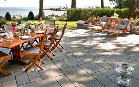 Grand Resort Keaton Patio Furniture by 21 Best Techo Bloc Images On Pinterest Outdoor Living Patio
