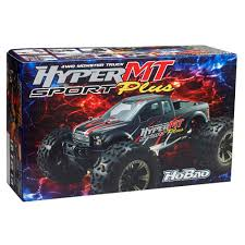 1/8 Hyper MT Sport Plus Nitro HB-MT-C30DG Traxxas 530973 Revo 33 Nitro Moster Truck With Tsm Perths One Traxxas Revo 4wd Monster Truck Tqi Unsted As Is Ebay Hpi Savage Xl 59 3 Speed Race Monster 24ghz Fully Hot Wheels Year 2014 Jam 164 Scale Die Cast Racing 110 Nitro Rs4 Evo 69 Mustang 24ghz Rtr Rc Mountain Viper Swamp Thing Granite 18th 21 Engine Hsp 94108 Gas Power Off Road