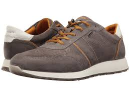 Ecco Coupon Code Ecco Shoes Sell Ecco Sport Exceed Low Mens Marineecco Outlet Illinois Walnut 62308401705ecco Ecco Mens Urban Lifestyle Highsale Shoesecco Coupon Eco Footwear Womens Shoes Babett Laceup Black For Cheap Prices Trinsic Sneaker Titaniumblack Eisner Tie Dragopull Up Uk366ecco Online Gradeecco Code Canada Exceed Lowecco Hobart Shoe Casual Terracruise Toggle Shops Shape Tassel Ballerina Moon Store Locator Soft 3 High Top