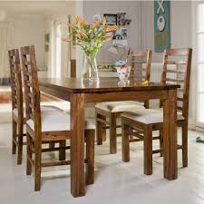 Cheap Marble Dinner Table And Chairs Find Marble Dinner
