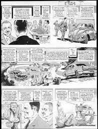 100 Do You Tip A Tow Truck Driver MD 151 Read MD Issue 151 Page 39