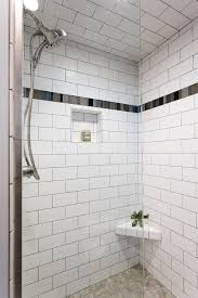 4x8 Subway Tile From Daltile by 26 Best Daltile Images On Pinterest Mosaics Bathroom Ideas And