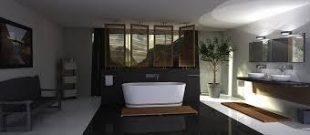 sdb badezimmer design kostenloses bild auf pixabay