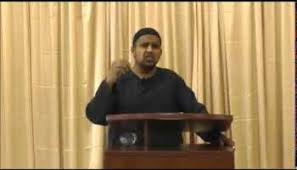 What Is A Muslim Prayer Curtain by Yaseen Shaikh U2013 To Know Him Is To Love Him Halal Tube