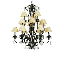 Lowes Canada Ceiling Medallion by Ceiling Medallion Yes Or No Redflagdeals Com Forums