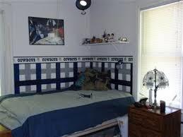 Dallas Cowboys Room Decor Ideas by 28 Dallas Cowboys Room Decor Ideas 25 Best Ideas About