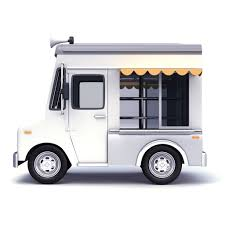 Food Inspection Challenges: Finding The Ever-Elusive Food Truck ... Sweet Suite Desserts Food Truck Kareem Carts Commissary Happily Edible After Summer In Atlanta Find A Parts And Accsories Bozbuz Foreign Models Aa Cater Dunkin Donut Wwwprestigefoodtruckscom Trucks Oakland Aims To Allow Operate All Over The City Partsfood Containerfood Windows Buy Tanks Ccession Trionic Corp 1955 Kurb Side Grumman Olson Ups Read More Ebay Kitchen Equipment The Commercial Pinterest How To Open Part 1 Stands 221 Best Trucks Images On Carts