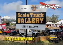100 Rc Truck Video Scale Gallery Ultimate Scale Expo Big Squid