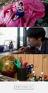 Favorite Asian Dramas 1 5 Mars Coffee Prince Nobuta