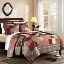 Walmart Com Bedding Sets by Product