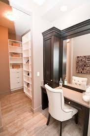 Cabinet Installer Jobs Calgary by Calgary Custom Cabinets Closets And Carpentry