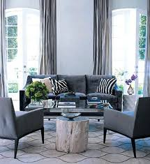 gray sofa living room best grey sofa decor ideas on grey sofas