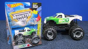 Monster Jam BKT Official Tire Sponsor Of Monster Jam Events ... Monster Jam Truck Bigwheelsmy Team Hot Wheels Firestorm 2013 Event Schedule 2018 Levis Stadium Tickets Buy Or Sell Viago La Parent 8 Best Places To See Trucks Before Saturdays Drives Through Mohegan Sun Arena In Wilkesbarre Feb Miami Marlins Royal Farms 2016 Sydney Jacksonville