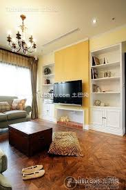 Ikea Living Room Ideas 2015 by 695 Best Living Room Images On Pinterest Living Room Designs