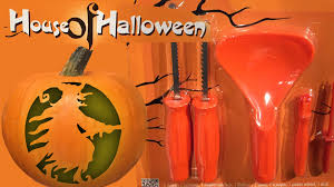 Halloween Pumpkin Carving With Drill by How To Make Halloween Pumpkin Heads Carving Tools And Guide