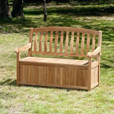 build storage bench seat outdoors outdoor storage bench seat ikea