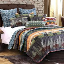 Black Bear Quilts – co nnect