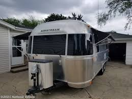 104 Airstream Flying Cloud For Sale Used 2016 25fb C792072 In Omaha Ne
