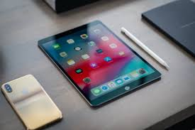 2019 IPad Air Review | Macworld