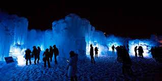 Ice Castles Coupon Edmonton - Best Deals Hotels Boston Midway Ice Castles Utahs Adventure Family Lego 10899 Frozen Castle Duplo Lake Geneva Best Of Discount Code Save On Admission To The Castles Coupon Eden Prairie Deals Rush Hairdressers Midway Crazy 8 Printable Coupons September 2018 Coupon Code Ice Edmton Brunos Livermore Last Minute Ticket Mommys Fabulous Finds A Look At Awespiring In New Hampshire The Tickets Sale For Opening January 5 Fox13nowcom Are Returning Dillon 82019 Winter Season Musttake Photos Edmton 2019 Linda Hoang