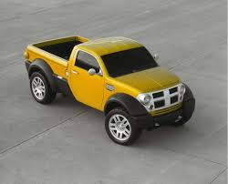 100 Compact Pickup Trucks Is There Still Hope For S