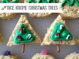 Rice Krispie Christmas Tree Ornaments by Rice Krispie Holiday Treats Trees Ornaments Oh My Finding Debra
