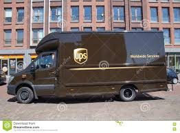 Ups Truck Stock Photos - Royalty Free Images Vr Improving Trucker Safety For Ups Gas Suppliers Heres How Fortune Drivers Never Turn Left And Neither Should You Travel Leisure Comparison Of Shipping Services Businesscom Pickup Truck Best Buy 2018 Kelley Blue Book Iama Driver Ama Iama Warns That Some Deliveries Are Delayed Walthers Products Ho Scale 2 Biggest Challenges Facing United Parcel Service The Motley Fool Post Office Taking On Amazon Fedex With Sameday Deliveries To Become A Driver To Work For Brown Worlds Photos Daycab Ups Flickr Hive Mind Ford Oneups Chevy With Largest Flag Record Photo Image Gallery