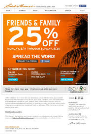Printable Eddie Bauer Coupons 2018 - Nissan Lease Deals Ma Dr Roof Atlanta Coupon Simple Pleasure Promo Code Wilderness Resort August 2019 Crunchmaster Promo Bwin No Deposit Chauffeur Priv 5 For King Sauna Nj Barrys Bootcamp Okosh Outlet Eddie Bauer Coupons Shopping Deals Codes November Curses Victorian Trading Company Coupons Free Shipping Ecapcity Com Codes Msr Arms Black Friday 2018 Couponshy Le Chateau Canada Mma Warehouse 60 Off Canada