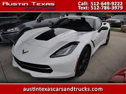 100 Select Cars And Trucks Used For Sale Austin TX 78753 Austin Texas