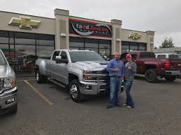 Drop By Tadd Jenkins Chevrolet | Check Opening Hours And Driving ... Selfdriving Semi Truck Technology Moving Quickly Down Onramp Inspirational Maps And Driving Directions Bing The Giant Google Truck Mode Route Download For Drivers Best Image Kusaboshicom Whites Commercial Open House Events 3 Tips To Plan Your Properly Agricultural Pov Car Rv 66 Near Seligman Az Stock Video Visit Burns Auto Group Today For All Of Your Car Suv Gps Nav App Android Iphone Instant Routes Walkers Renton Mazda New Dealership In Wa 98057 Jobs Heartland Express Used Cars Trucks Suvs Sale Me Preowned