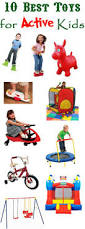 Diggin Wobble Deck Balance Board by 25 Best Finley Gift Ideas Images On Pinterest For My Daughter
