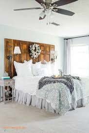 Ive Joined Three Super Talented Ladies In This National Make Your Bed Day Celebration Were All Giving The Scoop On Our Favorite And Bedroom Decor