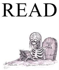 Best Halloween Books by Links Of The Week Spooky Novels And Horror Stories U2013 Master Of