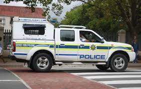 File:South African Police Nissan Hardbody Patrol Vehicle ... 3d Police Pickup Truck Modern Turbosquid 1225648 Pickup Loaded With Gear Cluding Gun Stolen In Washington Police Search For Chevy Driver Accused Of Running Wikipedia Hot Sale Friction Baby Truck Toyfriction With Remote Control Rc Vehicle 116 Scale Full Car Wash Trucks Children Youtube Largo Undcover Ford Tacom Orders Global Fleet Sales Dodge Ram 1500 Pick Up 144 Lapd To Protect And Reveals First Pursuit Enfield Searching Following Deadly Hitand