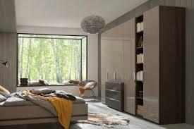 kleiderschränke nolte möbel möbel letz ihr shop